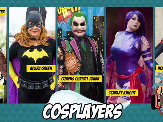 There will be an adult and kids costume contest at