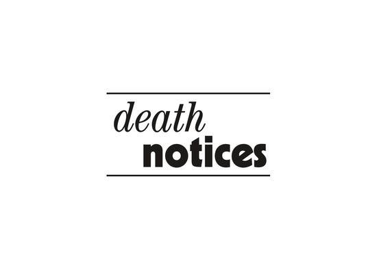 635543339105430403-Death-Notices