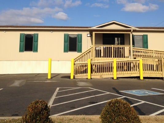 Modular Branch Facility Clarksville TN.jpg