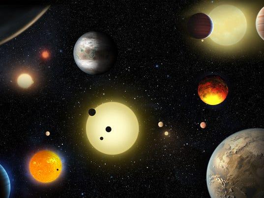635984846743507516-kepler-all-planets-may2016.jpg
