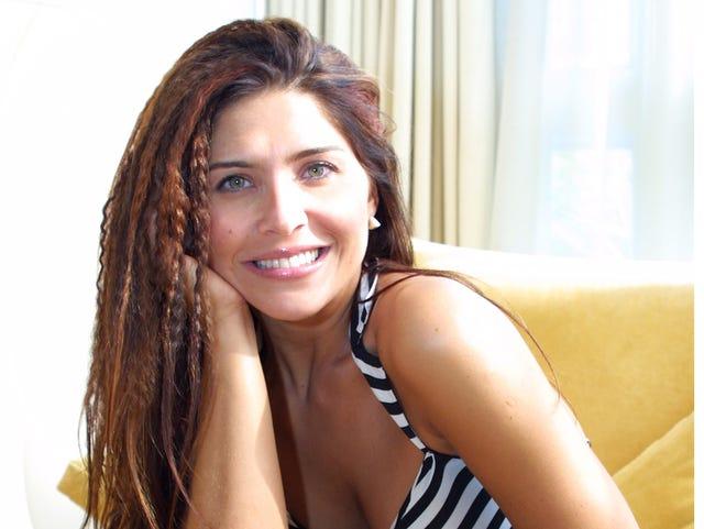 Abc γυναικών ηθοποιών με φώτο.  - Page 7 636396159436692953-30-Lorena-Meritano-ref-1005396899