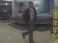 The Sioux Falls Police Department is looking for the publics help in identifying the subject, in reference to a theft on Dec. 2. If you know the subject, please contact CrimeStoppers or call the Sioux Falls Police at 367-7234 SFPD CC#13-84578