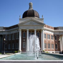 The University of Southern Mississippi was recently ranked best college location in Mississippi by the website Niche.com.