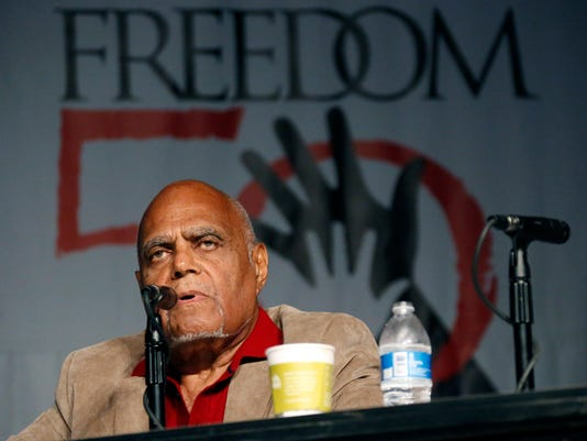 Freedom Summer Conference(1).jpg