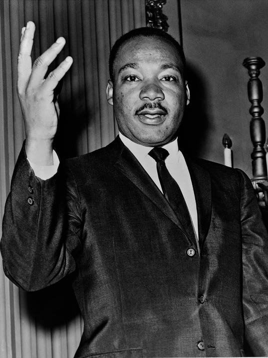 636578401393219601-Martin-Luther-King.jpg