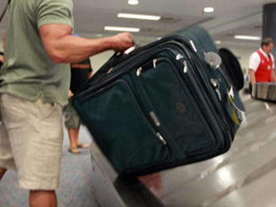 Leisure travelers will have one less option at CVG starting next month, when Branson Air Express ceases flights.