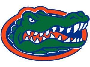 Florida softball No. 1 in nation.