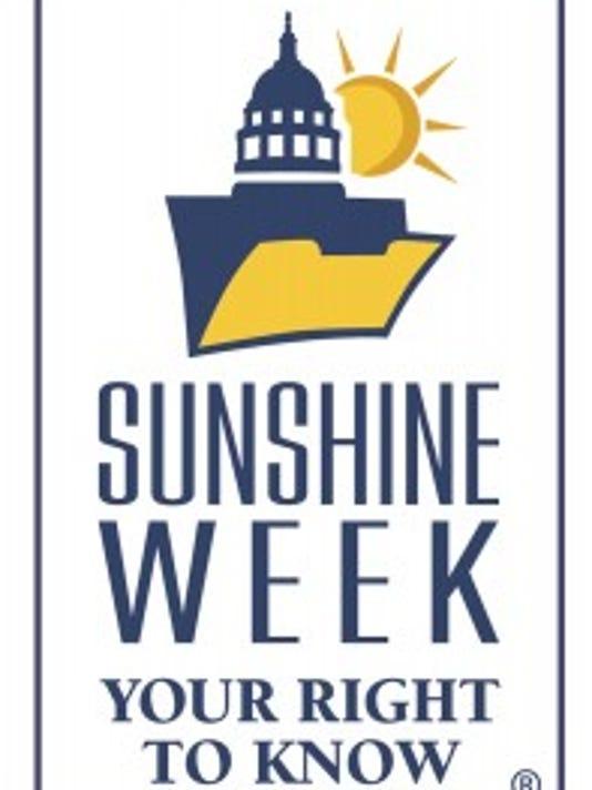 Sunshine.logo.jpg