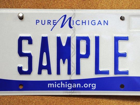 BC-MI--License Plate.JPG
