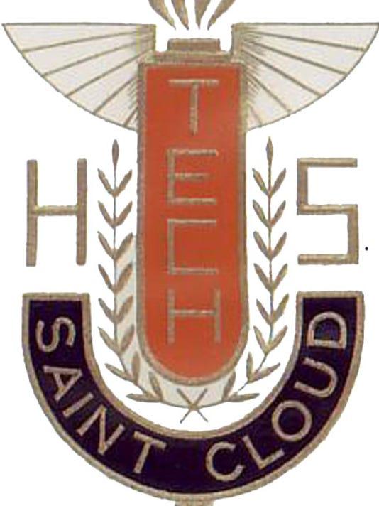 635712967457851897-ths-logo2