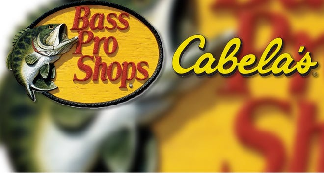 Bass Pro Shops has purchased Cabela's.