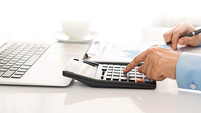 Even before you buy a house, calculate your expected mortgage payment and start saving that amount every month.