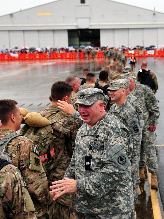 MUR NEWS Troops Return 02