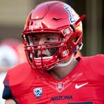 Scooby Wright set for possibly his last game at UA