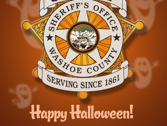 sheriff halloween.jpg