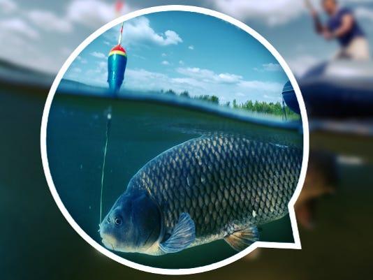 636247622420222543-Fishing-LandingPage-700x400.jpg