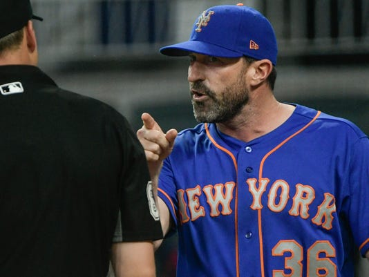 Mets_Braves_Baseball_37150.jpg