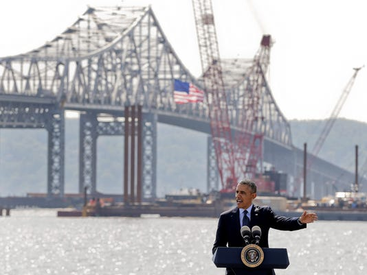 -ESTBrd_05-15-2014_Daily_1_A008~~2014~05~14~IMG_Obama_Infrastructure_5_1_AH7.jpg
