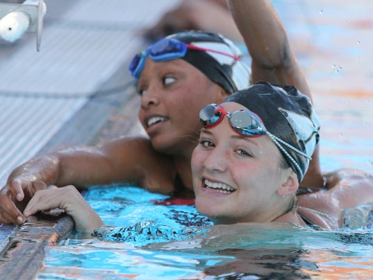 636293671596575441-DVLswimmingfinals1364.JPG