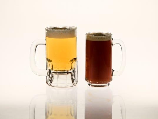 Owensboro Ky Craft Beer
