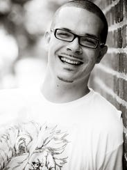Shaun King, a New York Daily News columnist and activist,