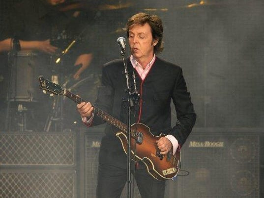 635760231404794049-McCartney-072411-04-MW