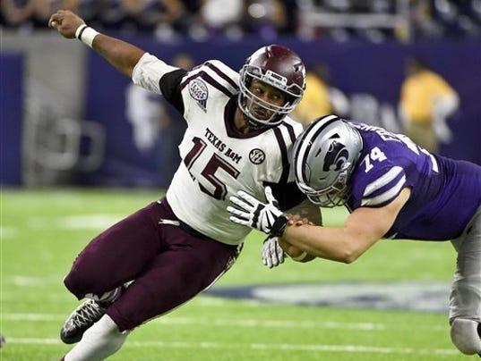 636285329671691509-AP-NFL-Draft-Prospects-Thumbnails-Defense.jpg