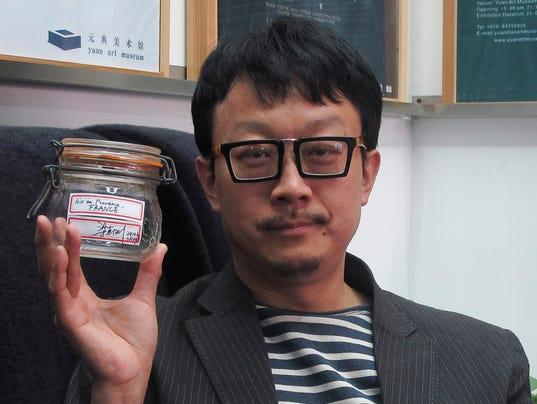 AP_China_Jar_of_Clean_Air
