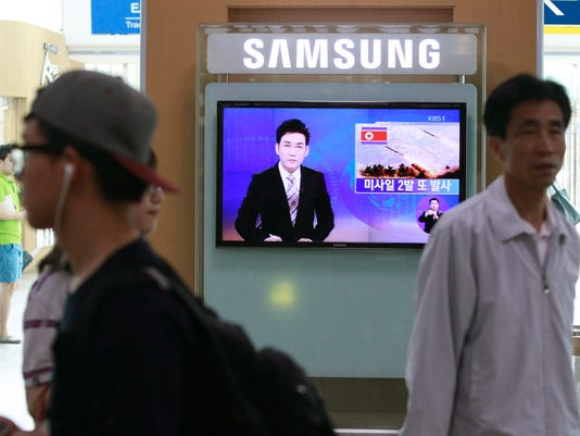 AP_South_Korea_Koreas_Tensions