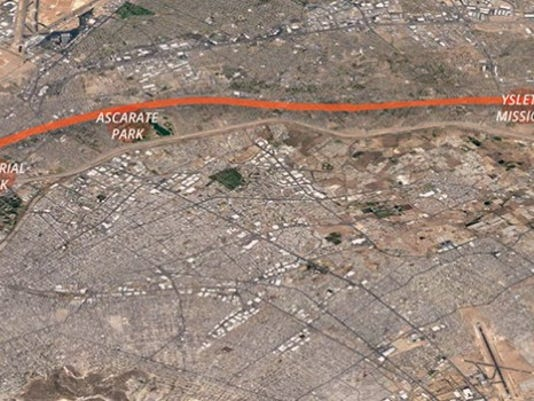 636377960648734044-Overview-Google-Earth-Header.jpg