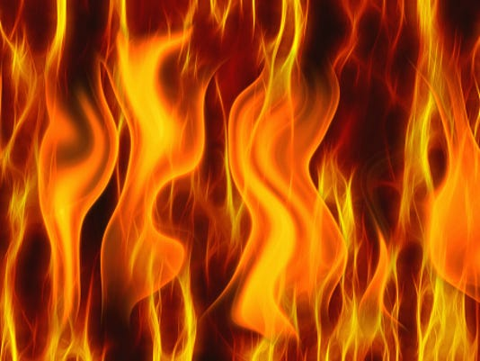 636111760180674538-fire-ThinkstockPhotos-480211460.jpg