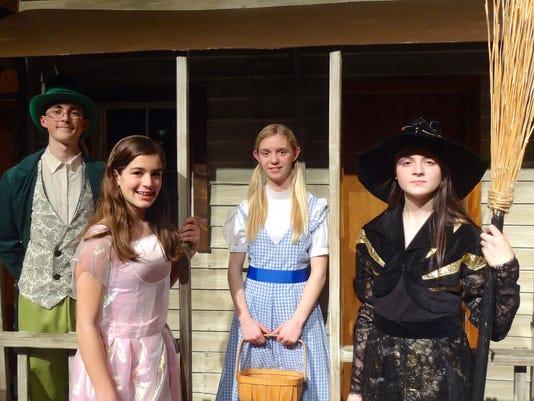 Oz, Glinda, Dorothy, WW.jpg