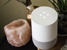 Here's how you can personalize the Google Home to do exactly what you want