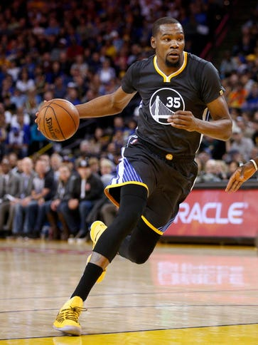 Kevin Durant Wallpaper Hd Iphone Sports Latest News Photos Videos Info