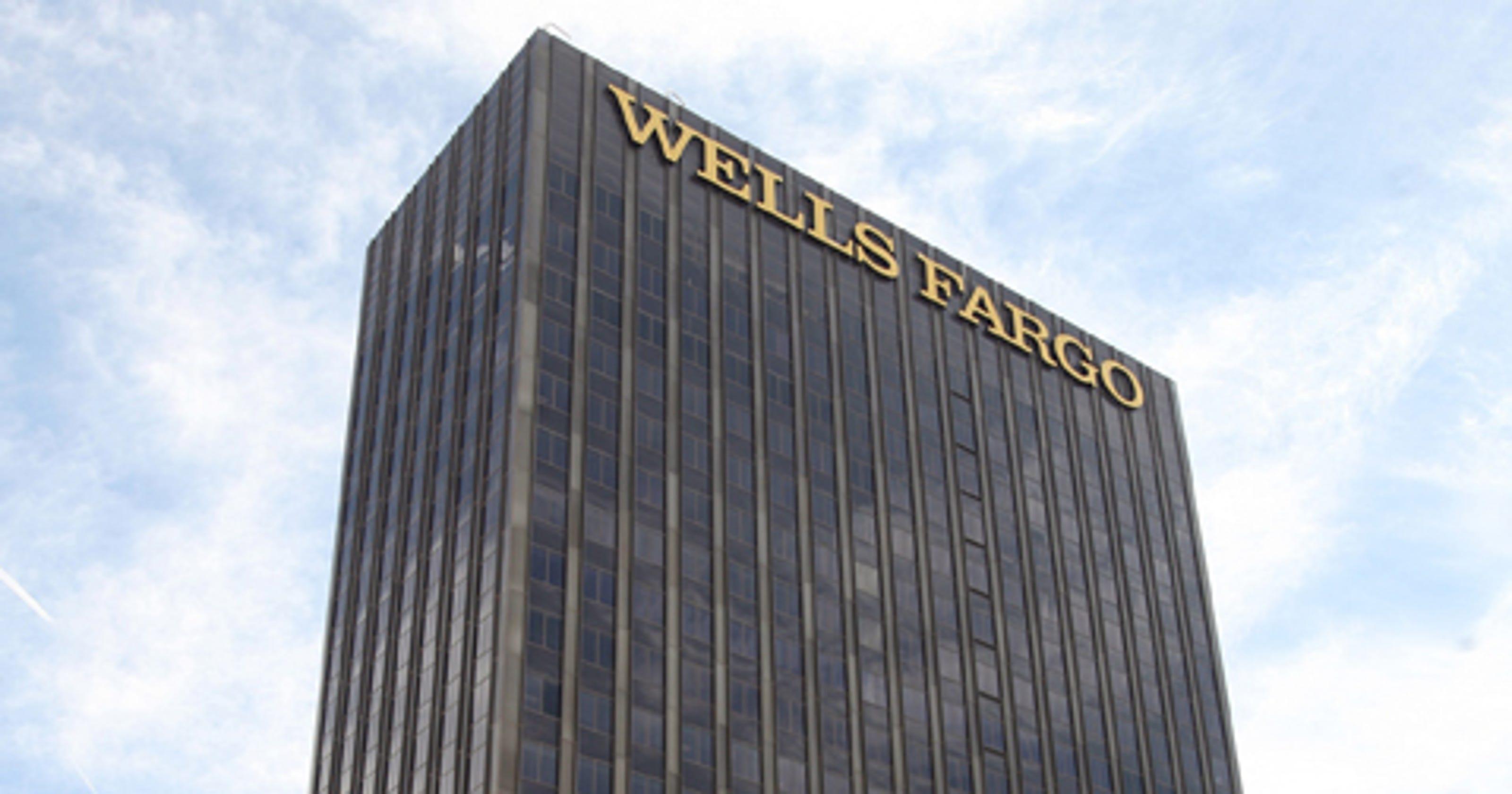 El Paso Billionaire Paul Foster To Buy Downtown's Tallest