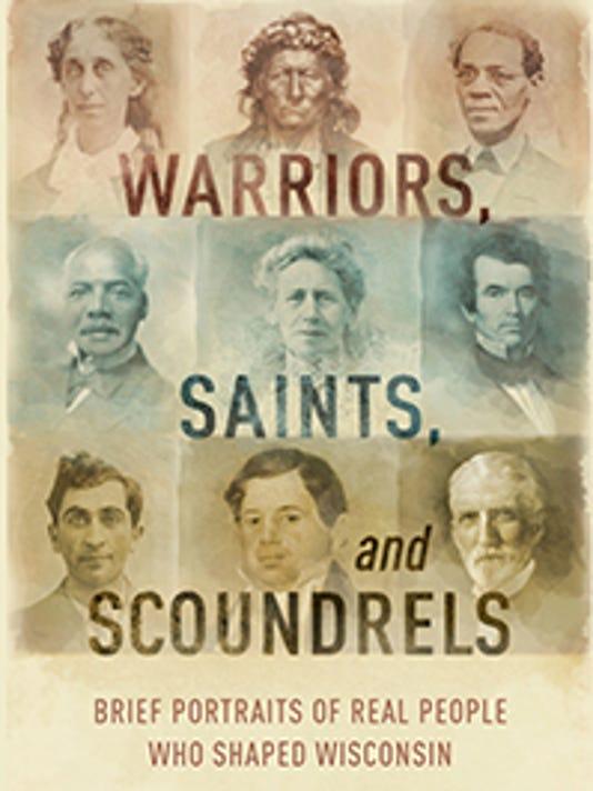 636384104376458438-Warriors-Saints-and-Scoundrels.jpg