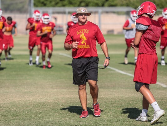 636063445945892934-Palm-Desert-Football-practice002.JPG