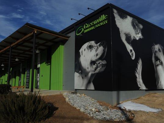 Humane Society Greenville.jpg