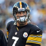 NFL's notable players changing teams in 2014