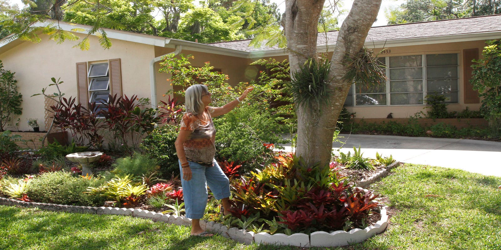 Michigan Homes\' long legacy lives across Fort Myers