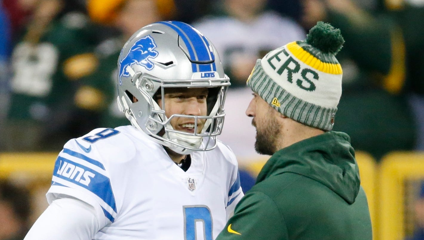 636517251504351421-ap-lions-packers-football-wi