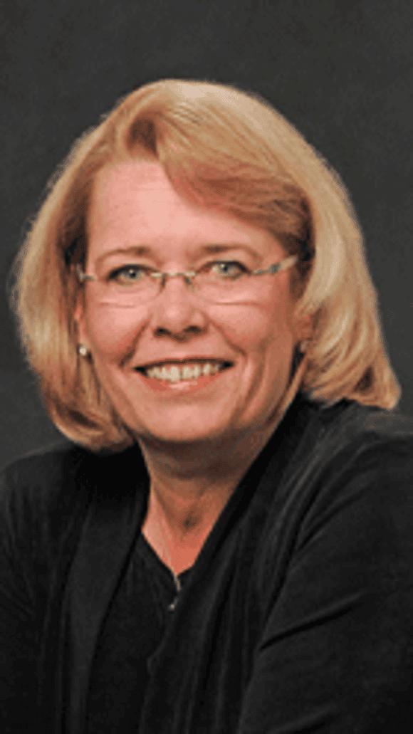 Linda Milhaven