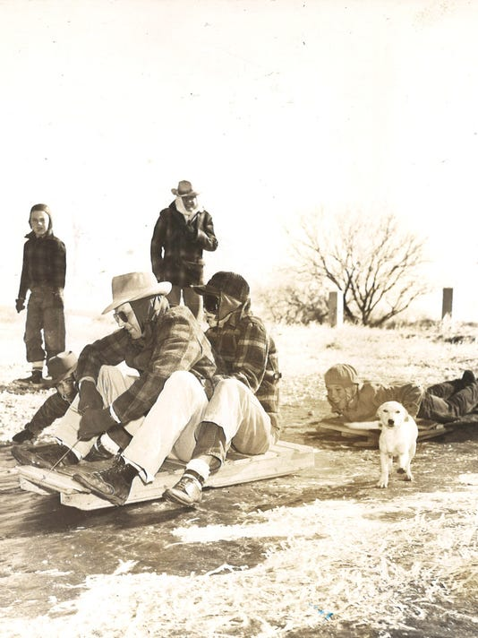 MAIN__Weather-ice-1951-002.jpg
