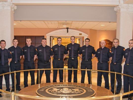 20151030-ELM-Police-Academy