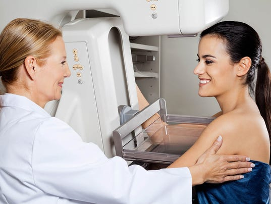 636425335334474177-shutterstock-Mammogram.jpg