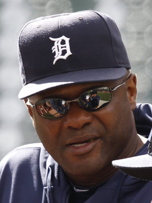 detroit-tigers-lloyd-mcclendon