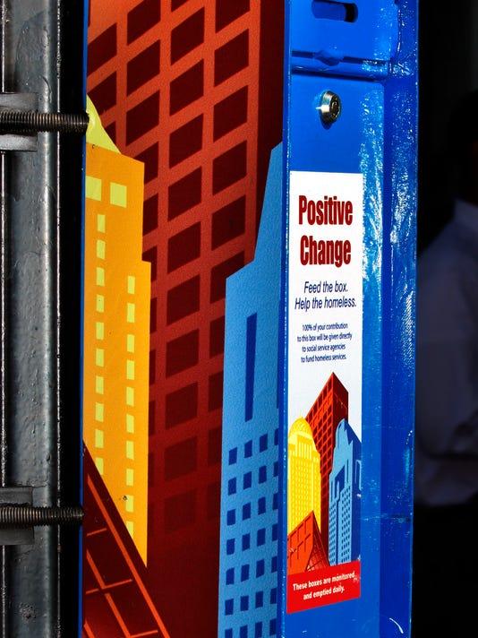 PositiveChange.jpg