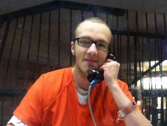 Terrorism Charges-Cal_Aldi