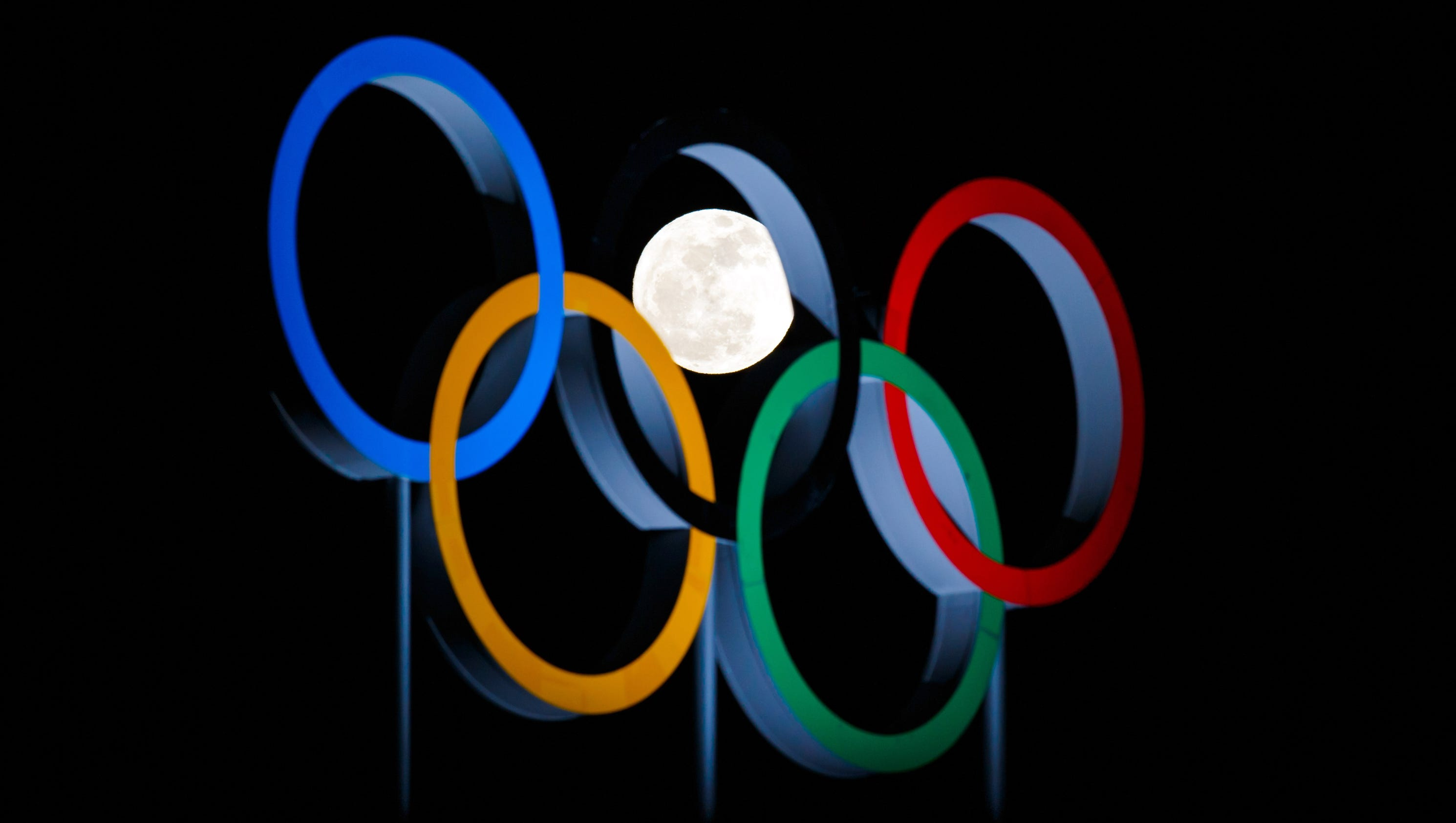 Nbc universal pays 775 billion for olympics through 2032 buycottarizona Image collections