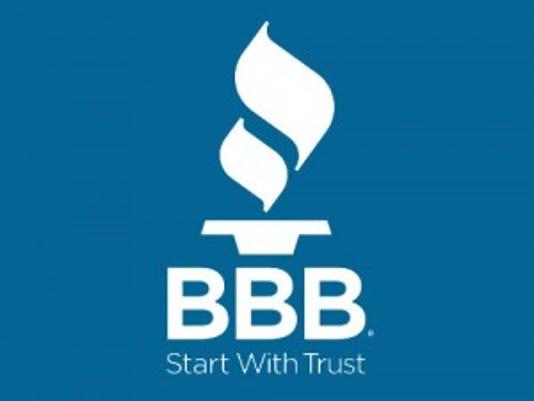 635762093774596042-bbb-news-300x250